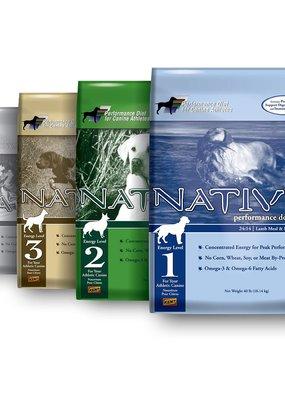NATIVE Native 40#