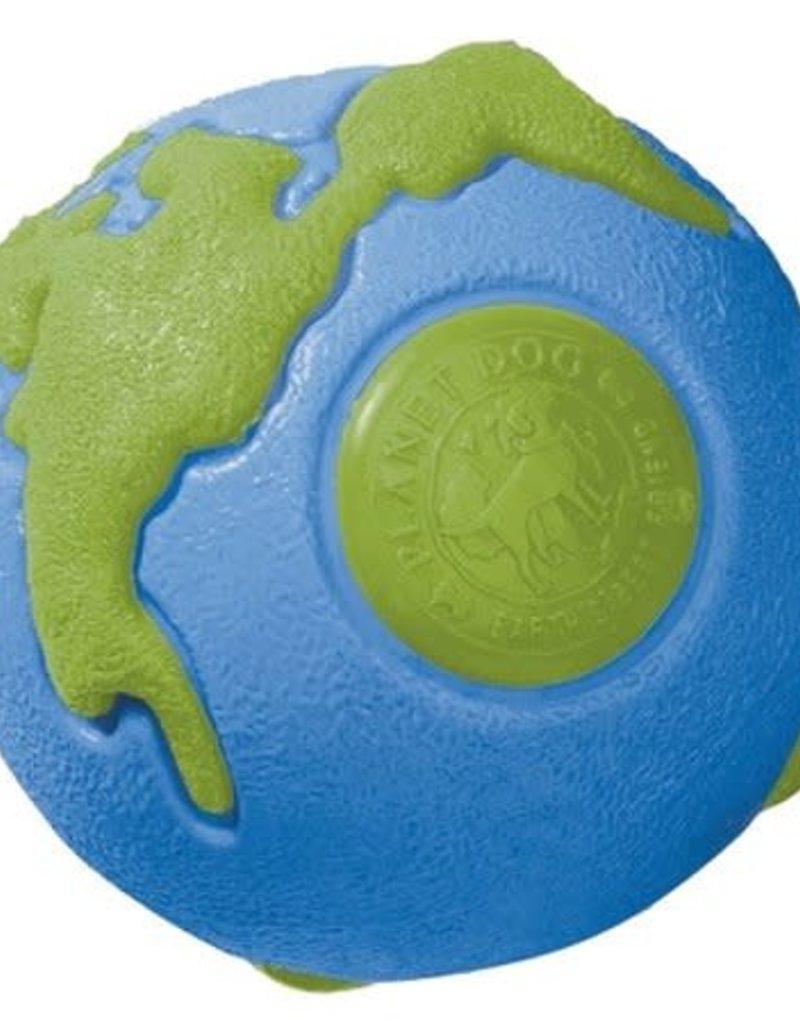 Planet Dog Planet Dog Orbee LG