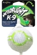 Nite Ize Meteorlight K9 LED Balls