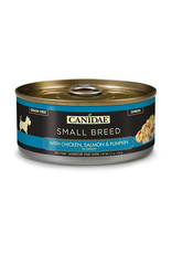 Canidae Canidae Small Breed 5.5oz