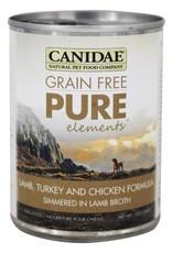 Canidae Canidae 13oz Pure