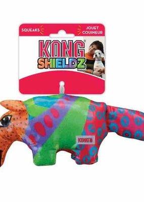Kong Kong Shieldz