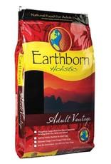 Earthborn Earthborn Adult Advantage 14#
