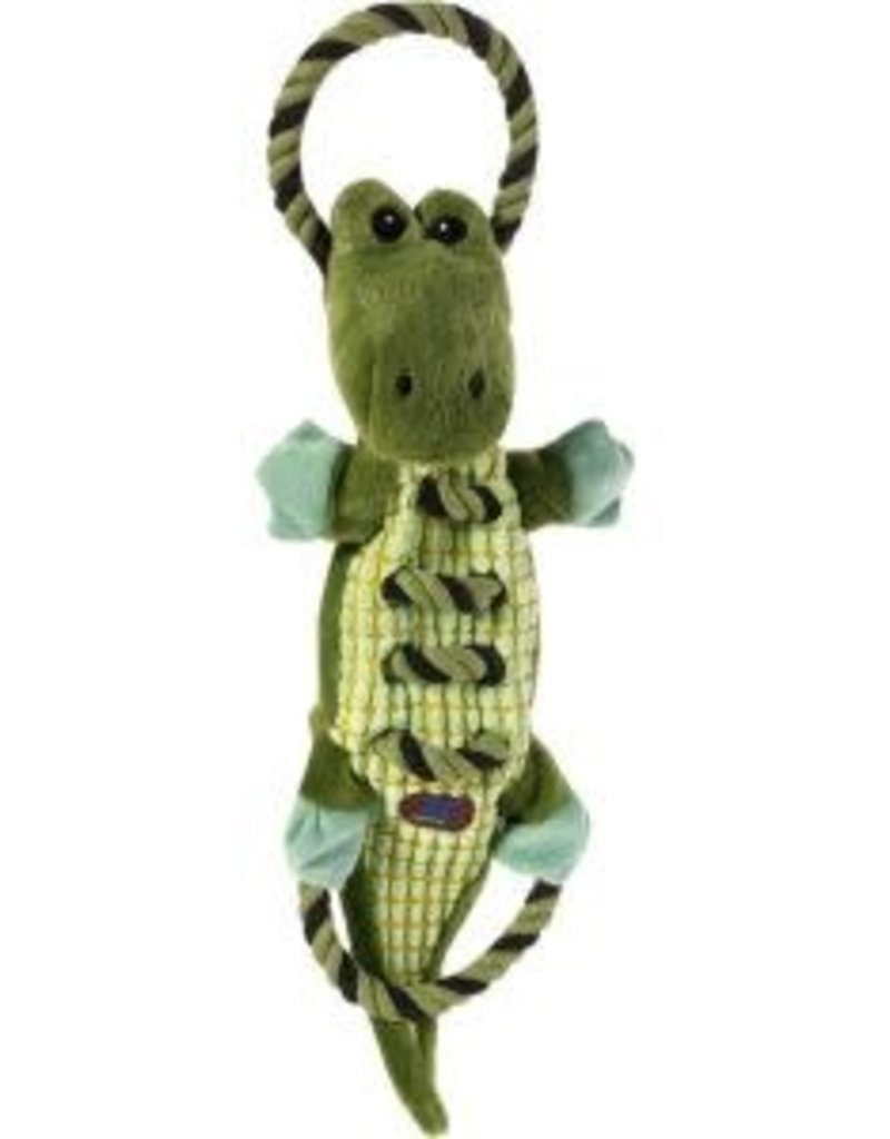 Charming Pet Products Charming Pet Ropes-a-Go-Go
