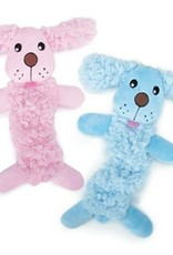 Grriggles Griggles Baby Bark Bungee Pup