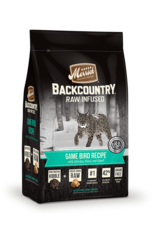 Merrick Merrick Cat Backcountry Game Bird 6#