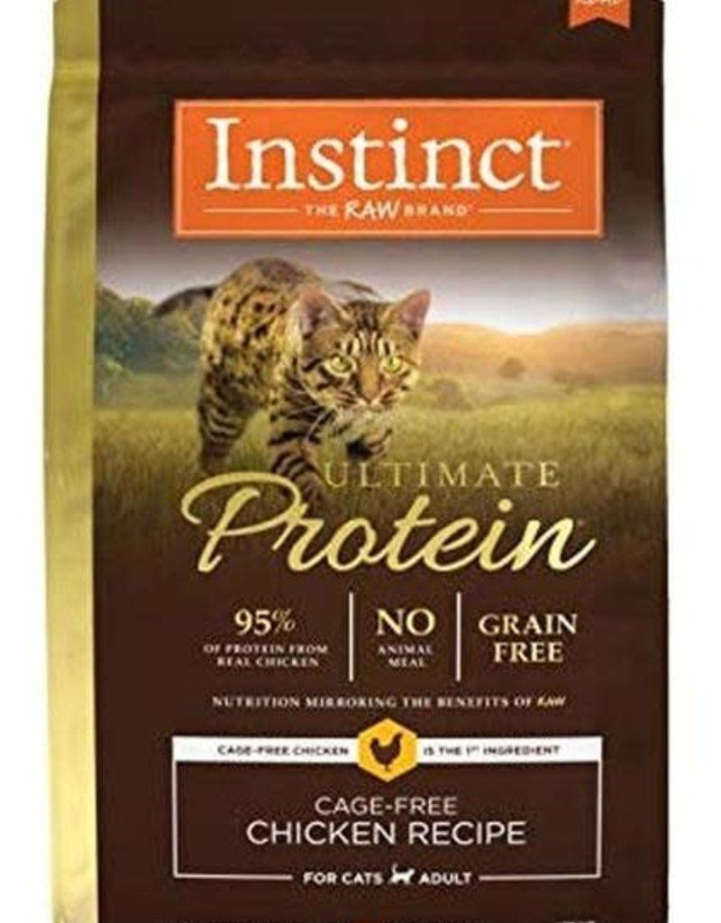 Nature's Variety Instinct Nature's Variety Ultimate Protein Cat