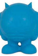 JW Small Cuz Toy
