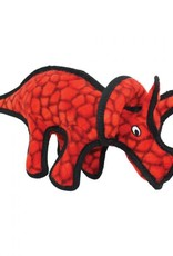 Tuffy Tuffy Dinosaur