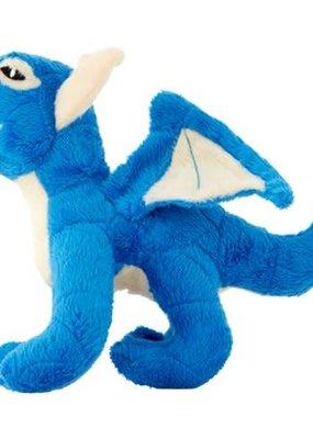 Tuffy Tuffy Mighty Jr Dragon