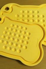 Our Pet Project Original Mine Pet Platter Bone