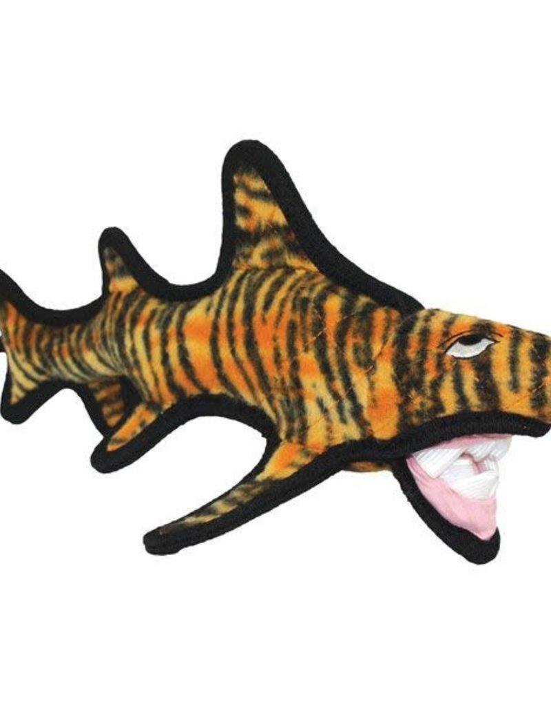 Tuffy Tuffy Ocean Creature