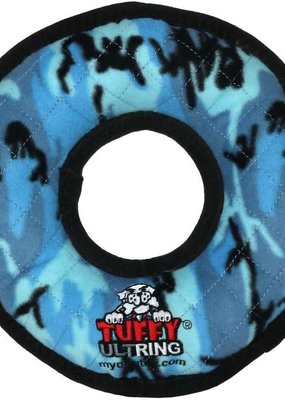 Tuffy Tuffy Ultimate Ring