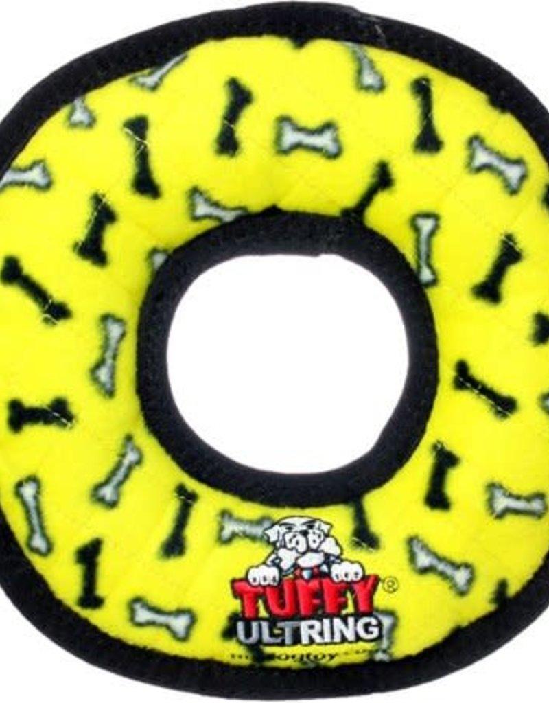 Tuffy Tuffy Ultimate Ring