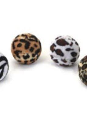 Coastal Coastal Jungle Balls