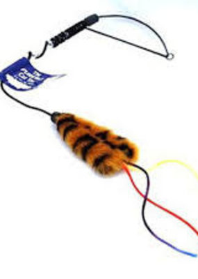 Vee Enterprises Vee Enterprises Purrfect Cat Toy