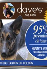Daves Daves Premium 95% 13oz