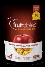 Fruitables Fruitables 7oz