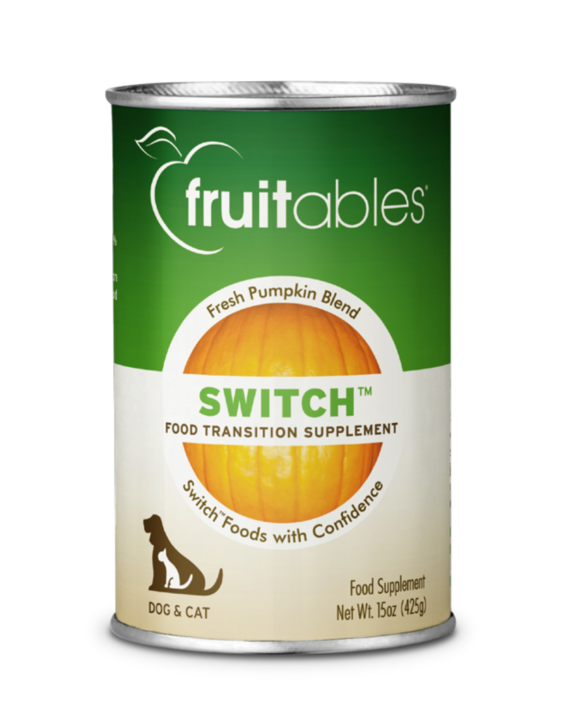 Fruitables Fruitables Switch 15 oz