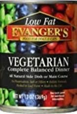 Evangers Evanger's 13oz Vegetarian