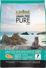 Canidae Canidae Cat Pure Sea