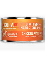 Koha Koha Cat Canned Food