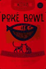 Koha Koha Grain-Free Cat Pouches, 3oz