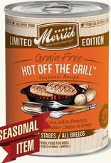 Merrick MER Summer Limited Edition 13oz