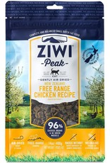 Ziwi Ziwi Cat Air-Dried Chicken
