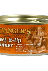 Evangers Evangers Cat 5.5oz
