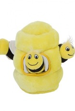Outward Hound OWH Hide-A- Bee