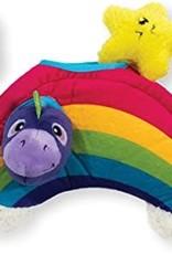 Outward Hound Hide-A- Rainbow