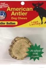 American Antler American Antler