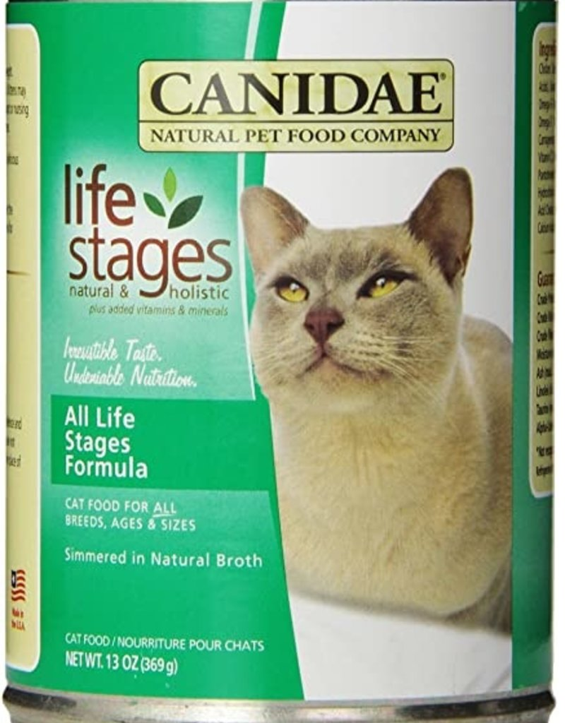 Canidae Can Cat ALS 13.0oz