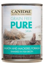 Canidae Canidae Cat Pure Sea 13oz