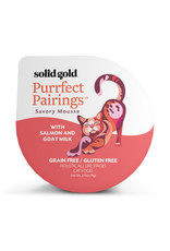 Solid Gold Solid Gold Perfect Pairings Cat 2.75oz