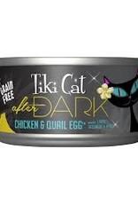 Tiki Pet Tiki Cat After Dark 2.8oz