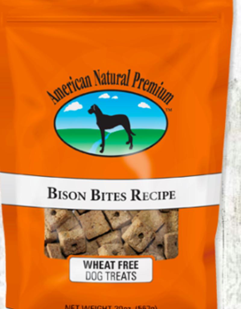 American Natural Premium American Natural Premium Dog Biscuits 20oz