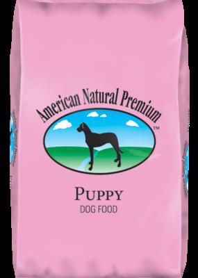 American Natural Premium American Natural Premium Puppy