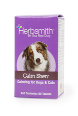 Herbsmith Herb Smith Calm Anxiety 90ct