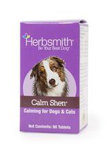 Herbsmith HerbSmith Calm Anxiety 90ct
