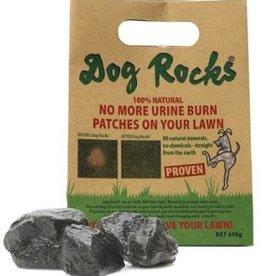 Dog Rocks Dog Rocks Bulk Bag 600g