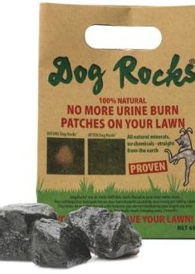 Dog Rocks Dog Rocks Bulk Bag 600g