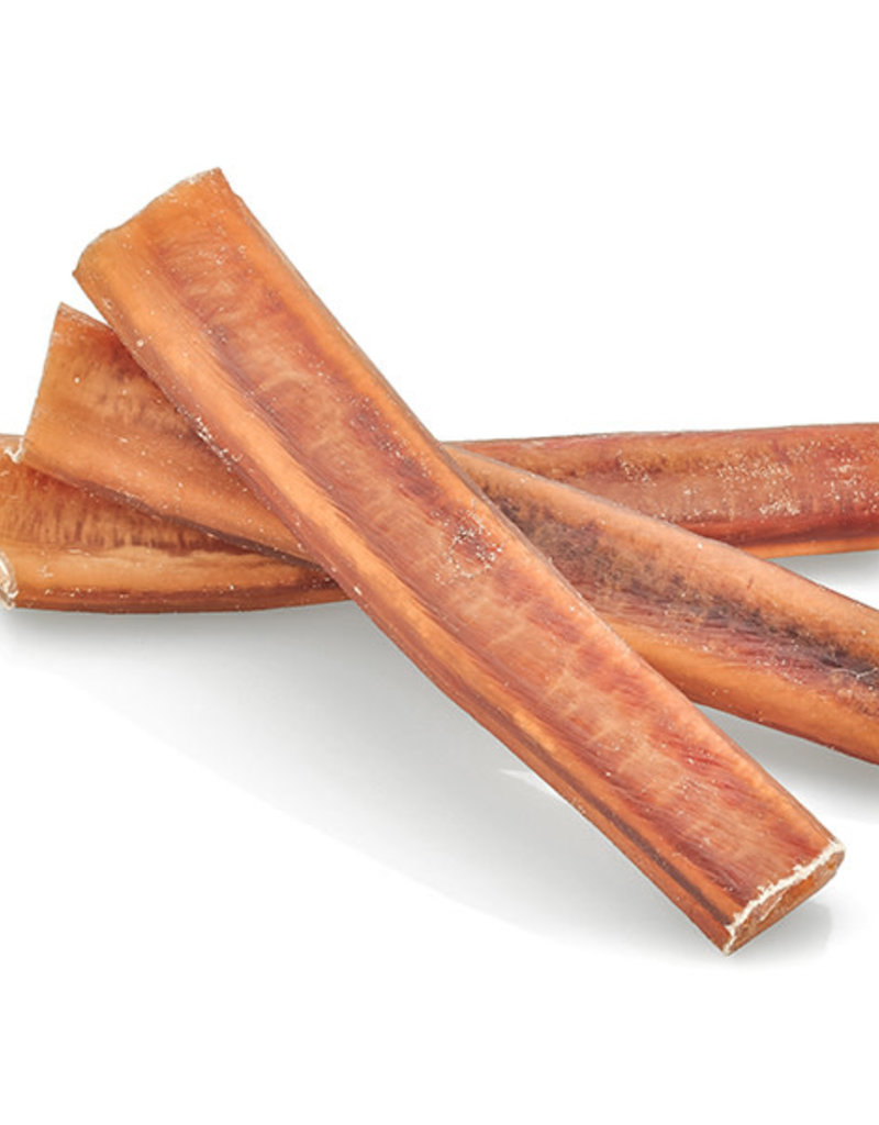 Charjans CJ Bully Sticks