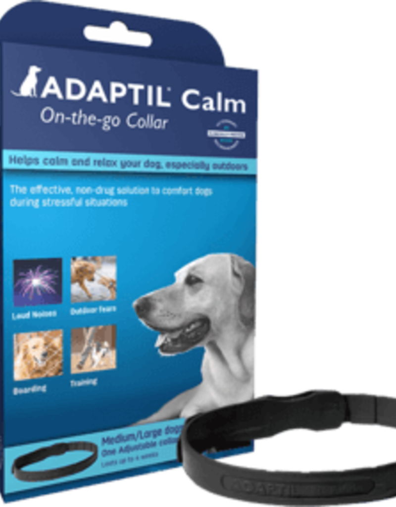 Adaptil Adaptil Calming Dog Collar