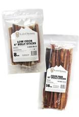 The Natural Dog Company Natural Dog Company Bully Sticks Bags
