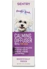 Sentry Comfort Zone Adaptil Dog Appeasing Pheromone (D.A.P)  Refill