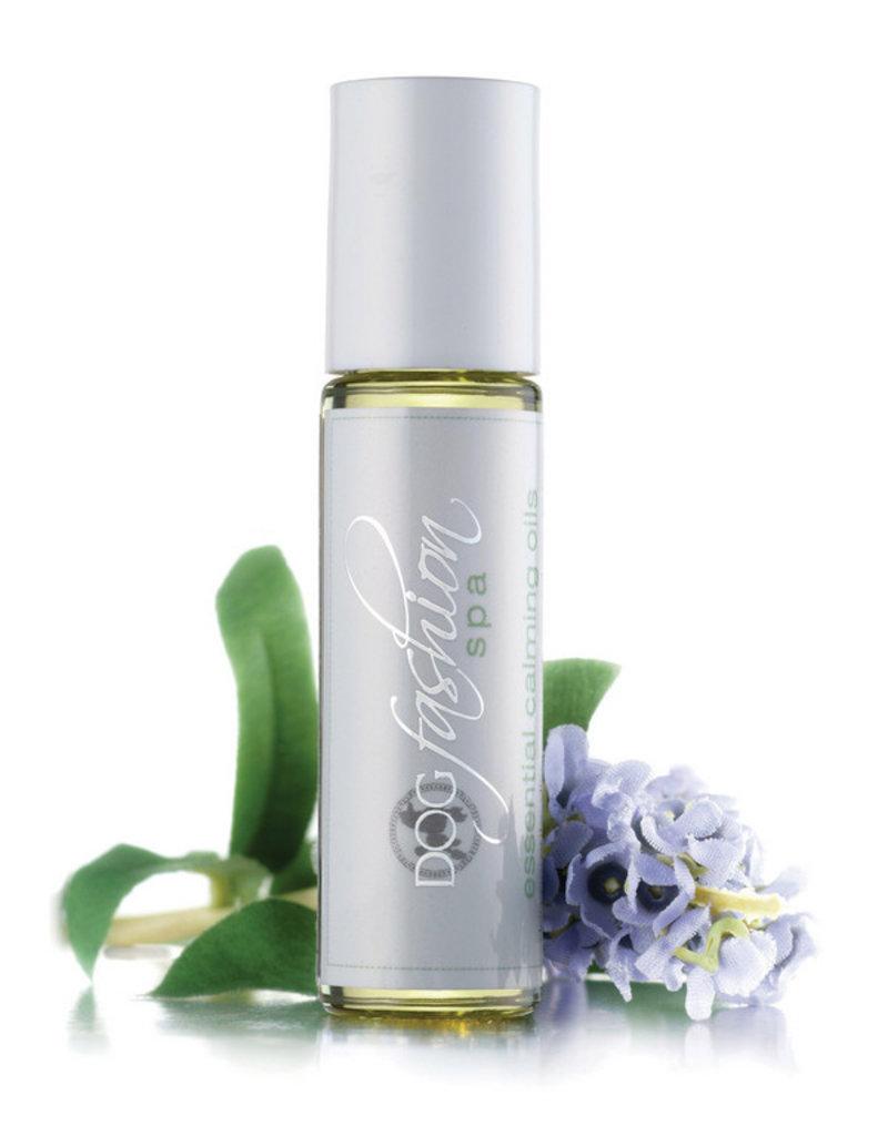 Dog Fashion Spa Dog Fashion Spa Essential Calming Oils