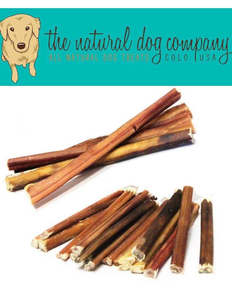 The Natural Dog Company Natural Dog Company Bully Sticks
