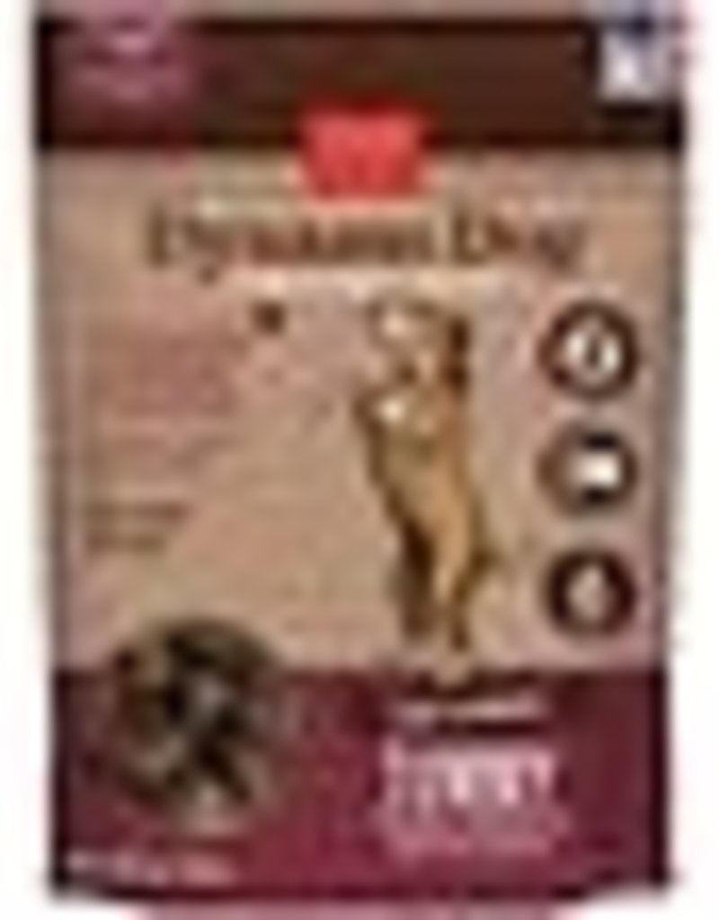Cloud Star Cloud Star Dynamo Dog Chews 5oz